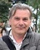 Roberto Orrù