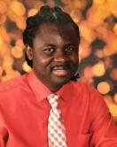 Kingsley Opoku Ware