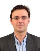 Yaman Shawaf