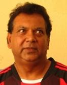Naim Ali