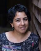 Lakshmi  Sarah