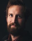 Andrew Kleczek