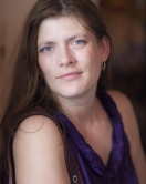 Moriah Elizabeth Blue
