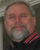 Daniel Hasenauer
