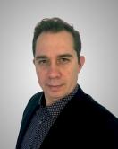 Bruce Meier