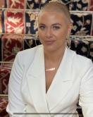 Anne Digrazia