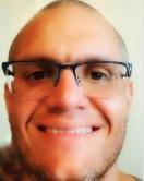 Gerardo Santiago