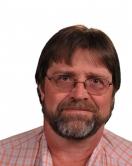 Dirk Phannenstiel