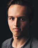 Christian Surtz