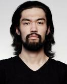 Kazuyoshi Okuda