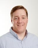 Brendan  Wilkerson