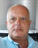 OLIVERO BERNARD