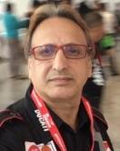 Riyaz Khan Sheikh