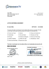 Ignment Letter | Letter Confirming Assignment